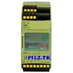 761120 PILZ PMD S20 24-240VAC/DC 10-200K /2U LiNE iD PILZ.TK