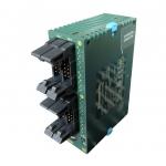 PLC PANASONIC FPOR-C32CT