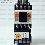 MAGNETIC MODEL:SW-03/3H [FUJI]