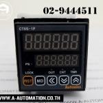 Counter Autonics Model:CT6S-1P4 (สินค้าใหม่)
