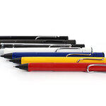 Mechanical Pencils - ดินสอกด