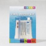 ชุดซ่อมสระน้ำ Intex 59632