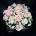 Flower-Hanabana เล็ก