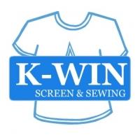 ร้านK-WIN (เค-วิน) สกรีน ปัก เสื้อยืด เสื้อโปโล สุราษฎร์ธานี