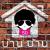 บ้าน บ้าน เพชรบรีซอย5 พญาไท ราชเทวี
