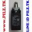 E100-00-BI Bremas ERSCE Limit Switch LiNE iD PILZ.TK thumbnail 1