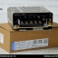 Power Supply OMRON Model:S8FS-C02524 thumbnail 2