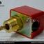 Flow Switch Model:HFS-25 thumbnail 1