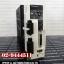 Servo Panasonic Model:MCDDT3520 (สินค้าใหม่) thumbnail 2