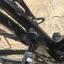 Merida cyclocross 500 thumbnail 9