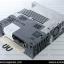 AC SERVO MODEL:MR-J3-100B [MITSUBISHI] thumbnail 1