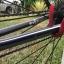 จักรยาน infinite รุ่น spad race 2015 claris16sp ตะเกียบคาร์บอน size 46 thumbnail 9