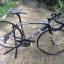 จักรยาน infinite รุ่น spad race 2015 claris16sp ตะเกียบคาร์บอน size 46 thumbnail 4