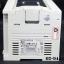 Plc Mitsubishi Model:FX3G-40MT/ES-A (สินค้าใหม่) thumbnail 4