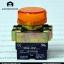 Lamp สีส้มใส [TELE] thumbnail 1