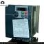 Inverter Toshiba Model:VFS15S-2022PL-W thumbnail 3