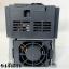 ขาย inverter mitsubishi Model:FR-E720-1.5K-60 (สินค้าใหม่ไม่มีกล่อง) thumbnail 5