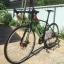 Merida cyclocross 500 thumbnail 2