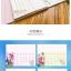 ปฏิทิน 2561 (2018) ปฏิทินดอกไม้วินเทจแสนหวาน (ปฏิทินเบอร์ 37) ซื้อ 2 แถม 1 เลือกคละแบบได้ thumbnail 10