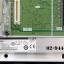 ขายPlc Mitsubishi Model:Q312B (สินค้าใหม่) thumbnail 3