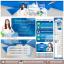 ออกแบบเว็บร้านค้าออนไลน์ สไตล์โมเดิร์น สาวเกาหลีสวยๆ แวววาว ขายครีม thumbnail 1