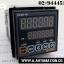 Counter Autonics Model:CT6S-1P4 (สินค้าใหม่) thumbnail 2