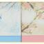 ปฏิทิน 2561 (2018) ปฏิทินต้นไม้ เล่มใหญ่ ในเล่มเริ่ม ก.ค.60- ธ.ค.61 ซื้อ 1 แถม 1 เลือกคละแบบได้ thumbnail 6