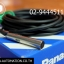 Proximity Sunx Model:GX-5SU (สินค้าใหม่) thumbnail 1