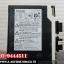 Servo Panasonic Model:MADHT1507 (สินค้าใหม่) thumbnail 4