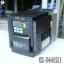 ขาย Inverter Omron รุ่น 3G3MX2-A2022 thumbnail 1