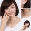 ต่างหูสไตล์เกาหลี A010-A011 thumbnail 4