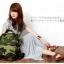 กระเป๋า Anello ขนาดปกติ Standard สี Camo ลายทหารสีเข้ม ของแท้ นำเข้าจากญี่ปุ่น พร้อมส่ง thumbnail 3