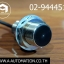 Proximity Sensor Sunx Model:GX-18MU (สินค้าใหม่) thumbnail 3