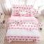 Pre-Order ผ้าปูที่นอนสวยหวาน thumbnail 1