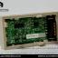 Interface Yaskawa Model: SI-485/J thumbnail 2