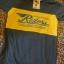 เสื้อ RideAholic thumbnail 4