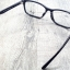 Rayban RB 5318D 2000 โปรโมชั่น กรอบแว่นตาพร้อมเลนส์ HOYA ราคา 2,900 บาท thumbnail 4