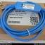 สาย Link Mitsubishi Model:USB-QC30R2,Q series (สินค้าใหม่) thumbnail 2