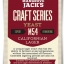 Californian Lager M54 10g.x12packs thumbnail 1