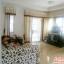 บ้านแฝด 2 ชั้น ม.มณีแก้ว บางแสน ต.แสนสุข อ.เมือง จ.ชลบุรี thumbnail 5