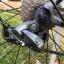 จักรยาน infinite รุ่น spad race 2015 claris16sp ตะเกียบคาร์บอน size 46 thumbnail 8