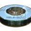 Digital Images Mini CD 24X (10 pcs/Plastic Wrap)