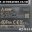 การ์ด Mitsubishi Model :GT15-J61BT13 (สินค้าใหม่) thumbnail 4