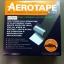 AERO TAPE (+EMS 50 ฿) thumbnail 2