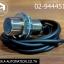 Proximity Sensor Sunx Model:GX-18MU (สินค้าใหม่) thumbnail 2