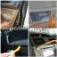 เครื่องมือถอด คอนโซลรถ, หน้ากากแอร์, วิทยุ, แผงประตู thumbnail 3