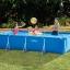 สระว่ายน้ำสำเร็จรูป Size 15 ฟุต thumbnail 1