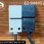 Proximity Sensor Sunx Model:GXL-15F (สินค้าใหม่) thumbnail 2