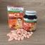 BIO C Gel Plus 1,500 mg. วิตามิน ไบโอ ซี เจล พลัส สูตรใหม่ ขาวไว ลดสิว ผิวใส thumbnail 1