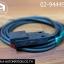 Proximity Sensor Sunx Model:GXL-15F (สินค้าใหม่) thumbnail 3